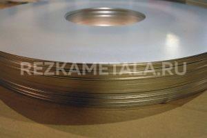 Фигурная резка листового металла до 5 мм в Казани
