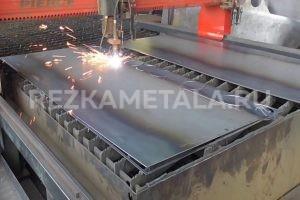 Вулканит станок для резки металла в Казани