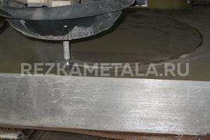 Лазерная резка металла авито в Казани