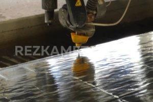 Промышленная резка металла в Казани