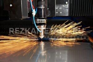 Расчет стоимости резки металла в Казани