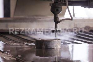 Оборудование для резки металла с чпу в Казани