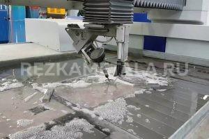 Наплавка резка металла в Казани