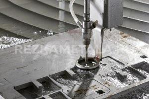 Какое давление пропана при резке металла в Казани