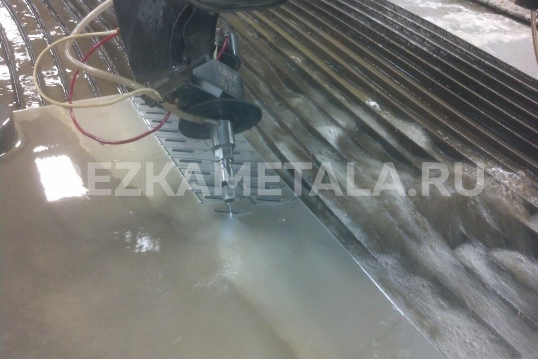 Купить станок лазерной резки металла в Казани