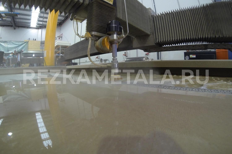 Чпу лазер для резки металла в Казани