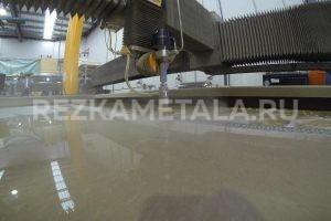 Резка металла плазмой чпу в Казани