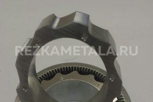 Гильотина для резки металла в Казани