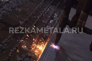 Резаки для кислородной резки металла в Казани