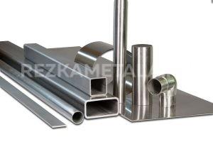 Станки для гидроабразивной резки металла в Казани