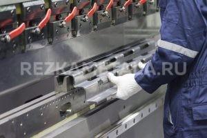 Устройства для резки металла в Казани