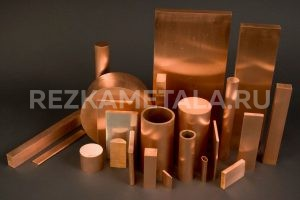 Инверторная резка металла в Казани