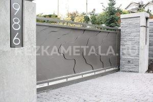 Правка металла под сварку в Казани