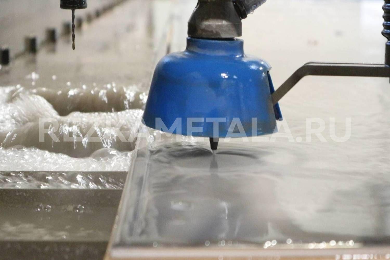 Коронка для резки металла в Казани