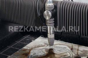 Резка гибка металла в Казани