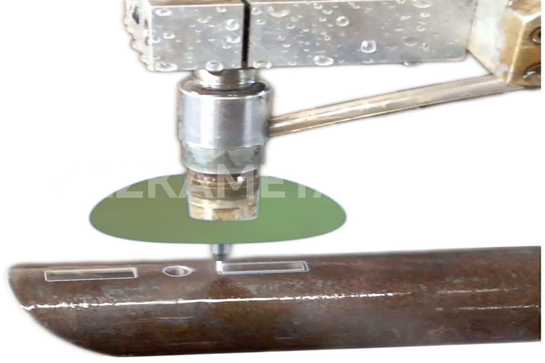 Инструкции по резки металла в Казани
