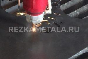 Прецизионная резка металла в Казани