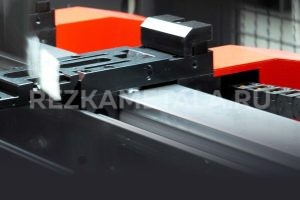 Китайские станки для лазерной резки металла цена в Казани