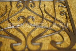 Нарезка резьбы в алюминии в Казани