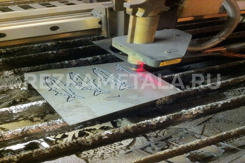 В Казани сварка и резка металлов