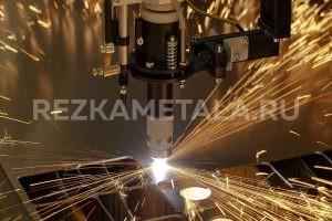 Раскрой алюминия в Казани