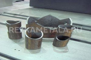 Работа резка металла вакансии в Казани