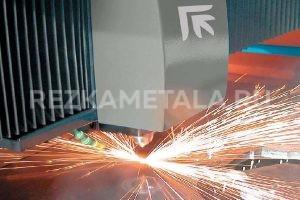 Станки для раскроя металла в Казани