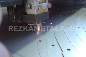 Горячая правка металла в Казани