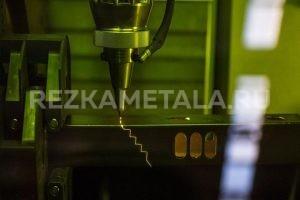 Полотно для резки металла в Казани