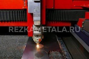 Плазма резка металла станок цена в Казани
