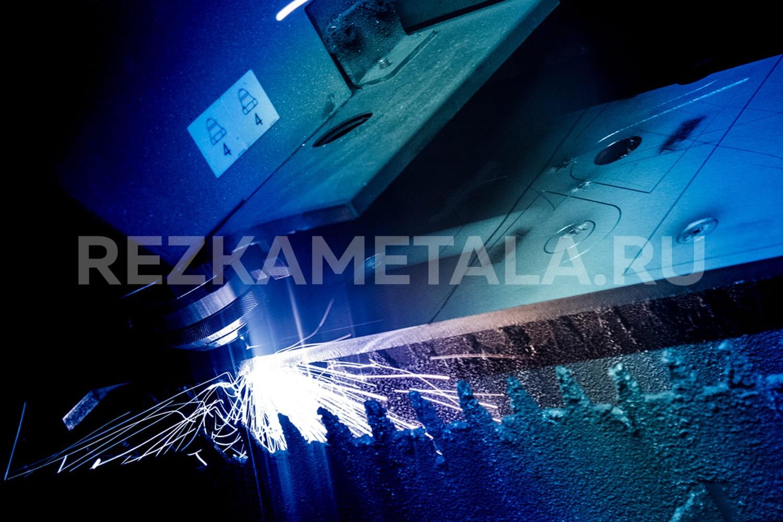 Ручной станок продольной резки металла в Казани