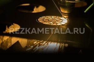 Газопламенная резка металла в Казани