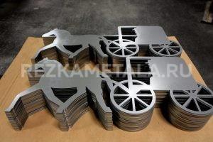 Оборудование для плазменной резки металла с чпу в Казани