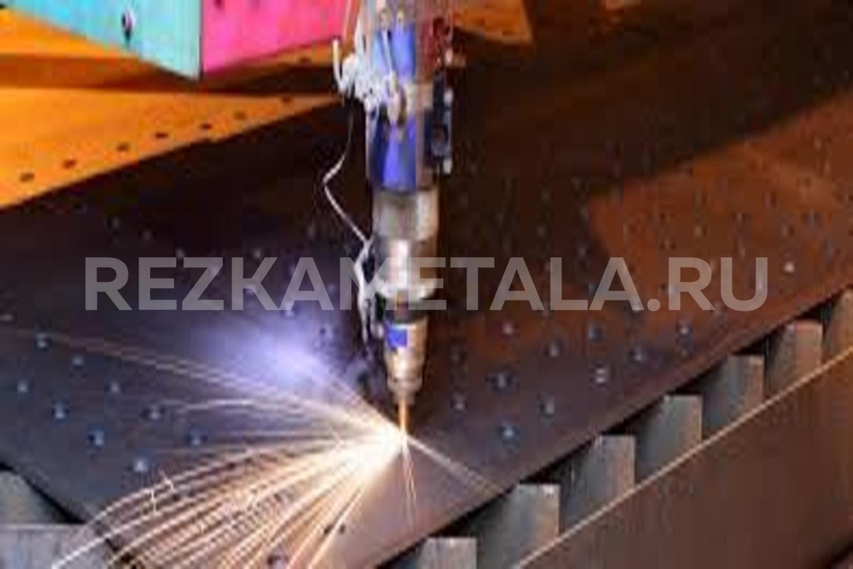 Роликовые ножницы для резки металла в Казани