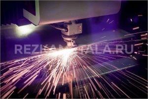Резка инструментальной стали в Казани