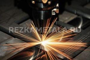 Гибка листового металла стоимость в Казани