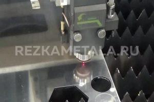 Газовое оборудование для резки металла купить в Казани