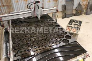 Картинки для плазменной резки металла в Казани