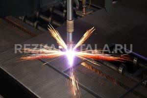 Сколько стоит лазерный станок для резки металла в Казани