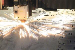 Станок для рубки металла гильотина в Казани