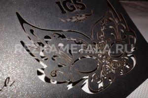 Станки плазменной резки металла с чпу производители в Казани