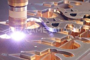 Резать сталь в Казани