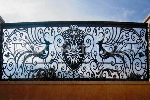 Купить аппарат для резки металла в Казани