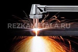 Поперечная резка рулонного металла оборудование в Казани