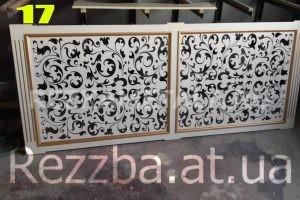Лазерная резка металла в караганде в Казани
