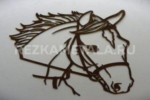 Раскрой листового алюминия в Казани