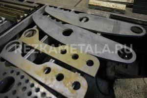 Пила для сухой резки металла в Казани