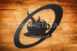 Правка и гибка металла в Казани