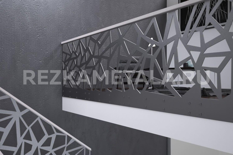 Резка металла фото в Казани