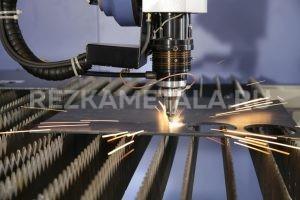 Резка рулонной стали в Казани